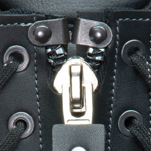 Baltes Safety Clips