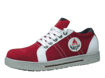 baltes_schuhe_skaters_switch
